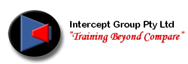 INTERCEPT LOGO WITH TBC